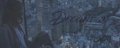 citydreamer.png