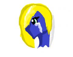 Pony Bolt