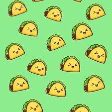 Taco Club