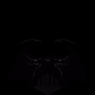 Rebel Fan Base